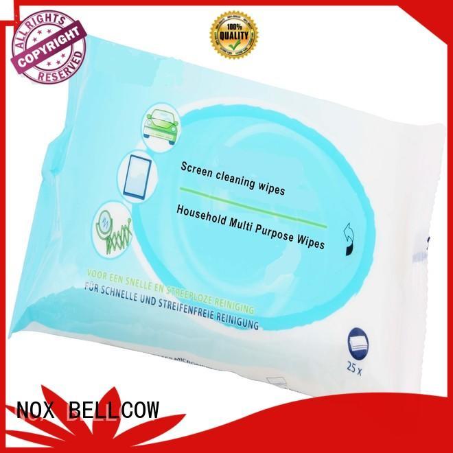 skincare alleffect urban skin care product fermentmoist NOX BELLCOW