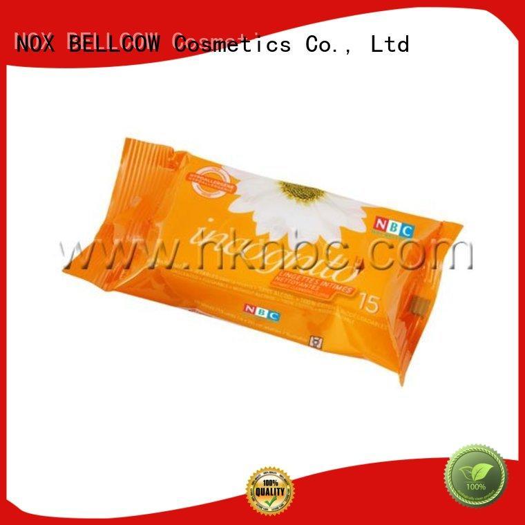 skin lightening cream mask fragrance Bulk Buy beauty NOX BELLCOW