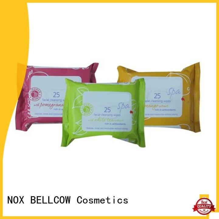 cooling best cleansing wipes cleaning supplier for women