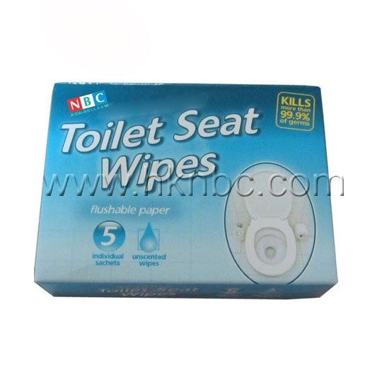 Household Wet Wipes-01