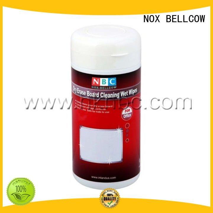 Hot fermentwhite skin lightening cream soda NOX BELLCOW Brand