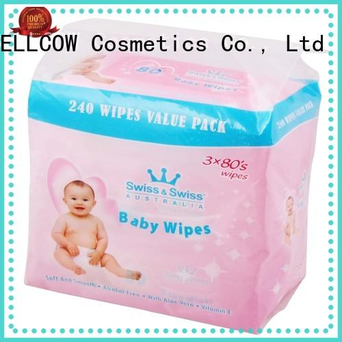 tender baby wet wipes fragrance manufacturer for hand