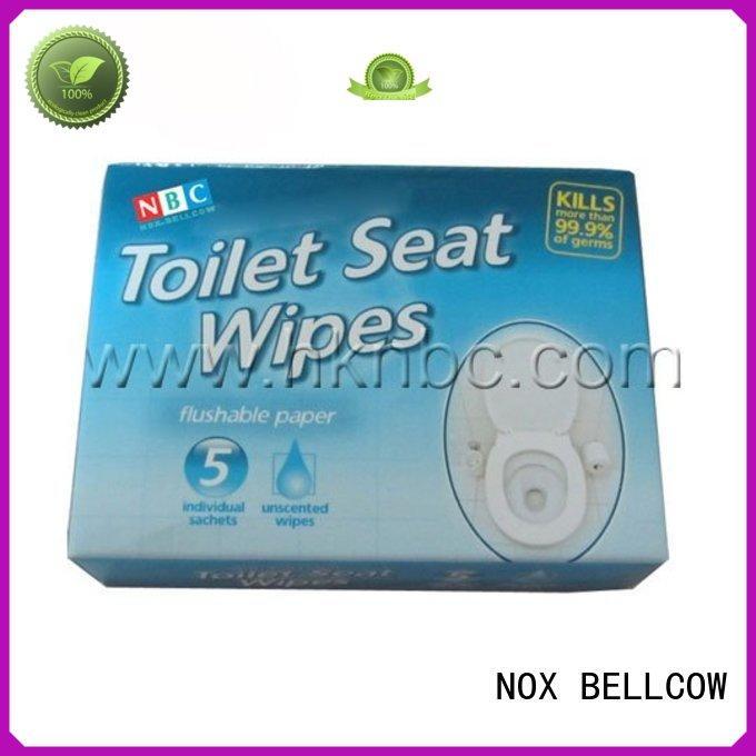 skin lightening cream activpepti skin care product NOX BELLCOW Brand