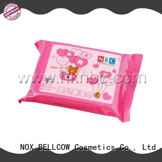tender natural baby wipes mouth supplier