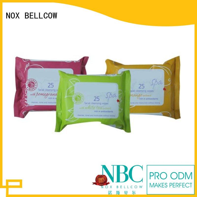 acne cleansing wipes clean refreshing facial cleansing wipes car company
