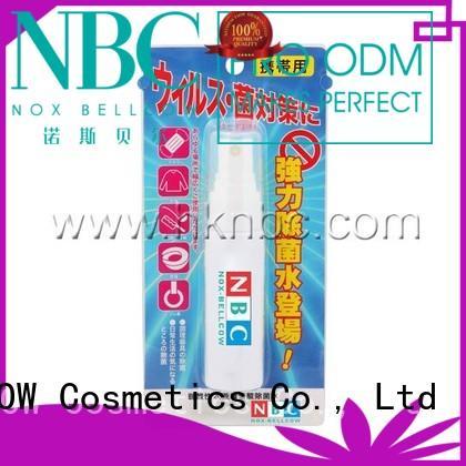 skin lightening cream all skin care product NOX BELLCOW Brand