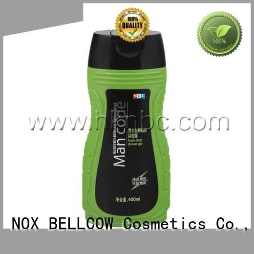 Quality NOX BELLCOW Brand skin lightening cream protector plus