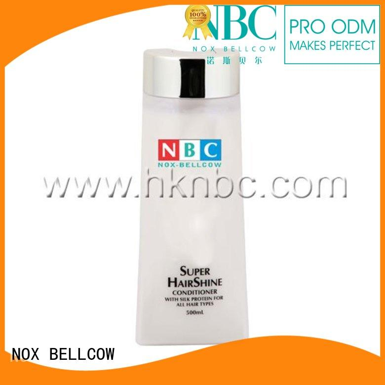 NOX BELLCOW Brand soda moisturizing mask skin lightening cream