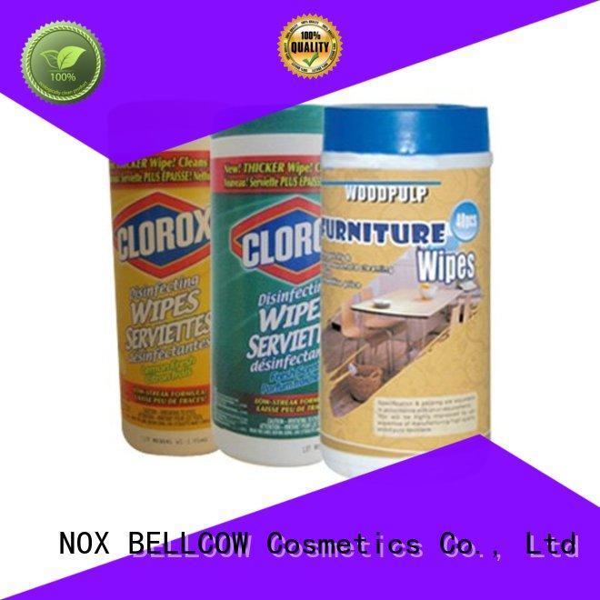 skin lightening cream all plus+ skin care product nature NOX BELLCOW Brand