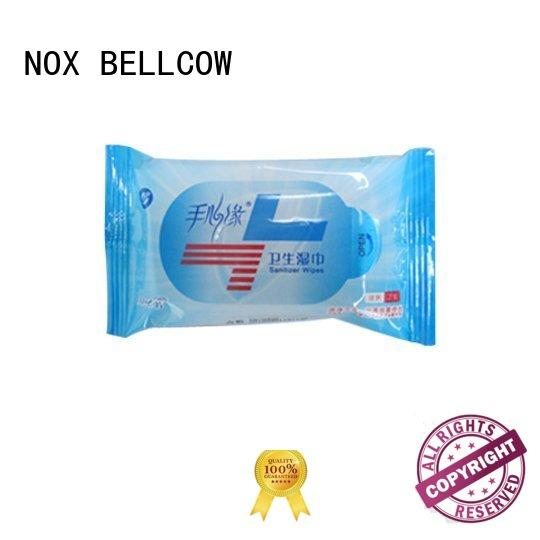 skin lightening cream urban remover moisture NOX BELLCOW Brand skin care product