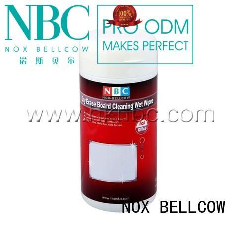 skin lightening cream skin series clean NOX BELLCOW Brand company