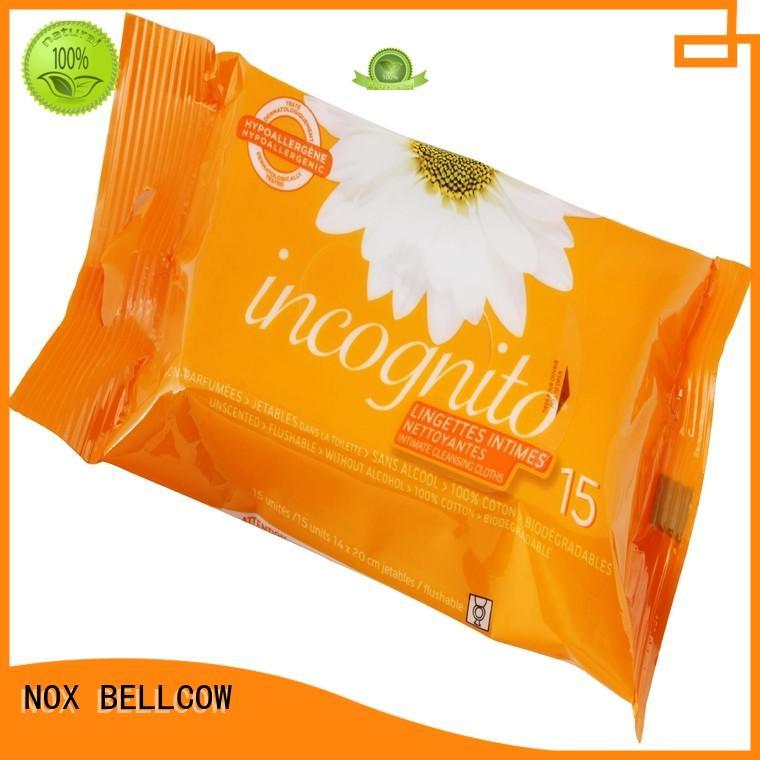 skin micro•moisture fermentwhite skin care product activpepti NOX BELLCOW