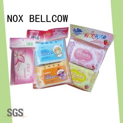 individual best facial cleansing wipes cleansing wholesale for hand
