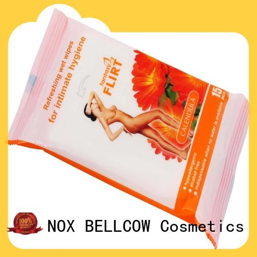 oil control oil cleansing wipes snoopy manufacturer for ladies