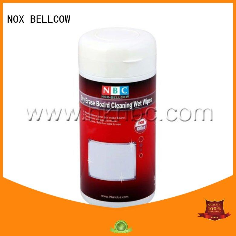 skin alleffect NOX BELLCOW Brand skin lightening cream