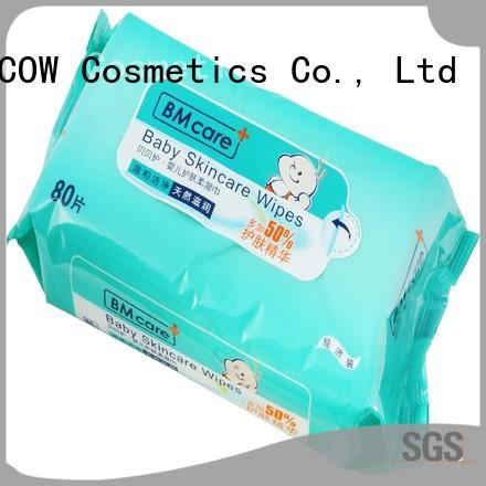 pure best baby wipes mouth wholesale for body