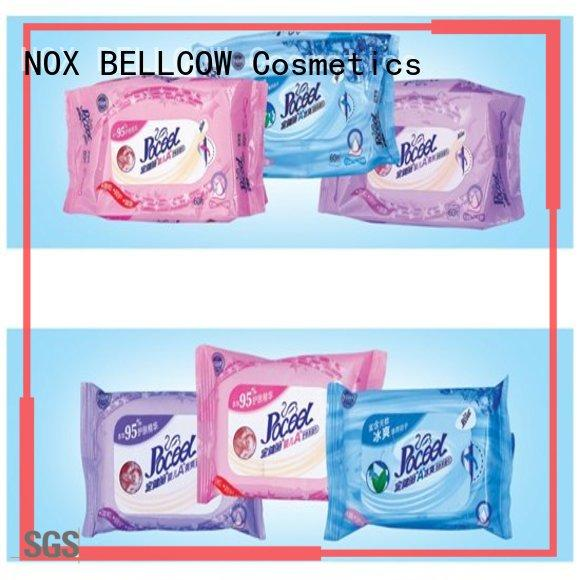 cotton baby water wipes mouth factory