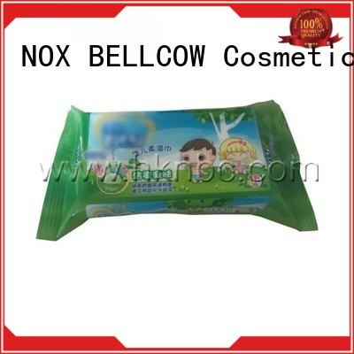 pure newborn baby wipes 80s series for ladies