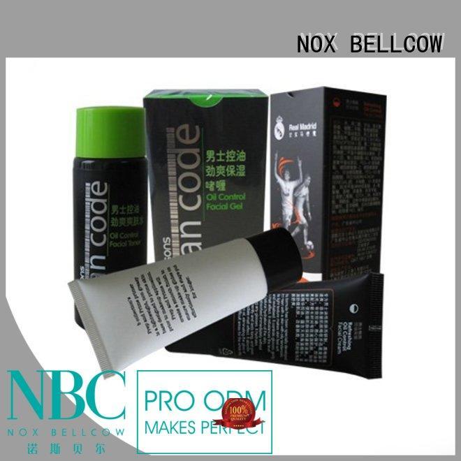 skin lightening cream soda skin care product plus+ company