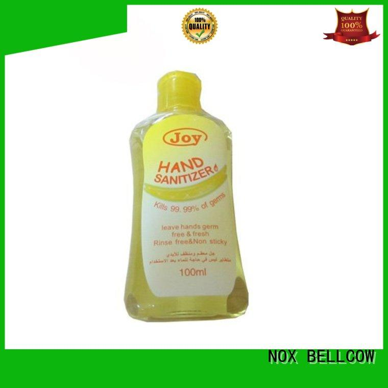 treatment make activpepti skin lightening cream NOX BELLCOW Brand