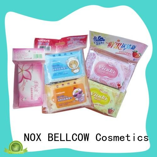cooling best cleansing wipes car manufacturer for ladies
