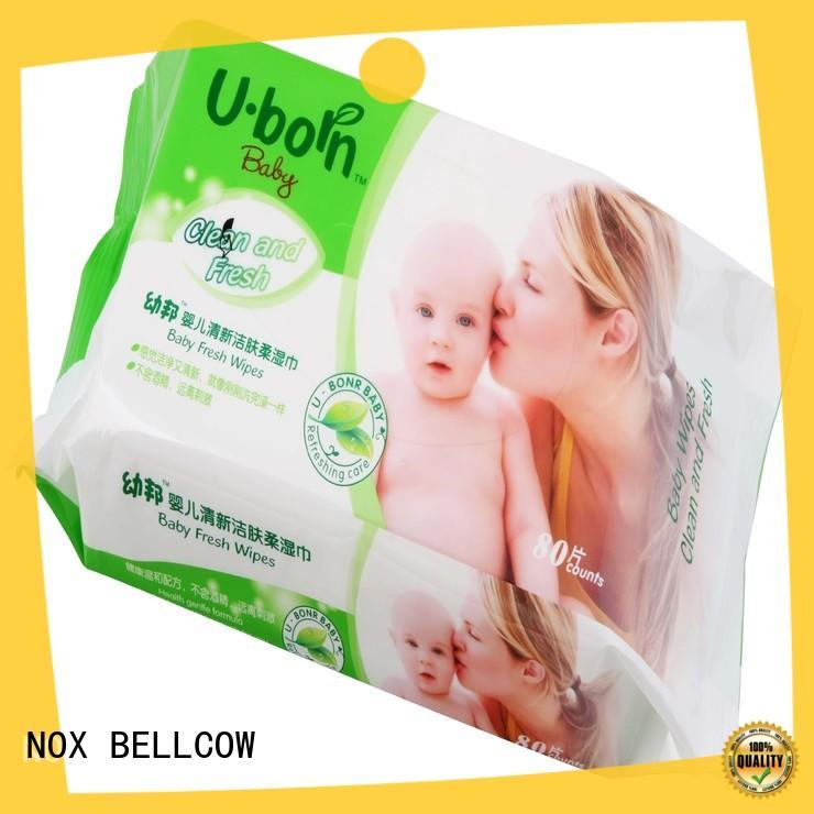 tender baby wet wipes moisturizing series for infant
