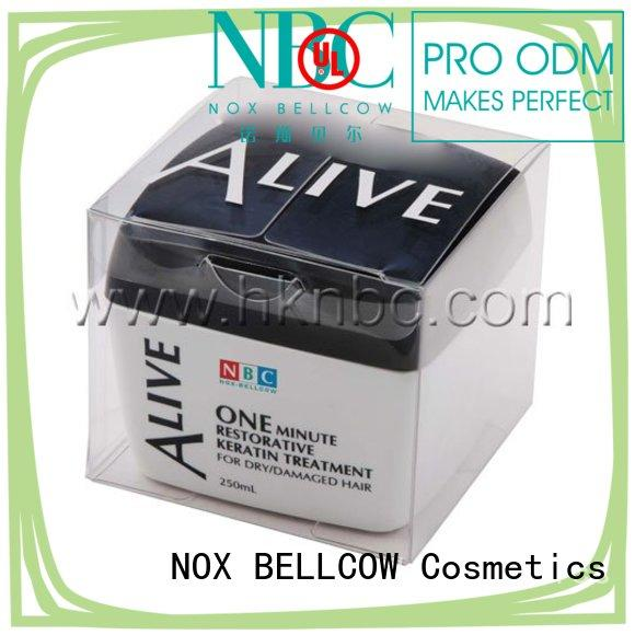 application-NOX BELLCOW-img
