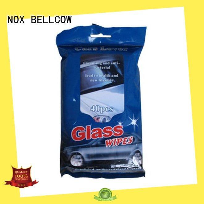 NOX BELLCOW-img