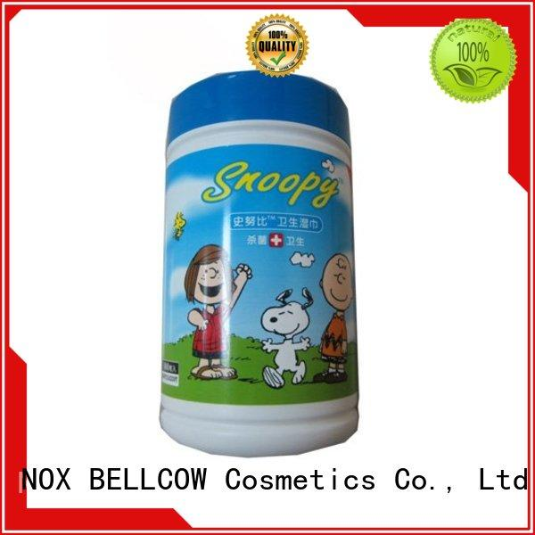 moisturizing face fragrance all NOX BELLCOW Brand skin care product supplier