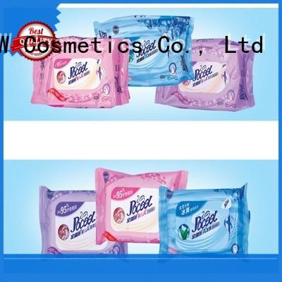 moisturizing baby face wipes hand manufacturer for infant