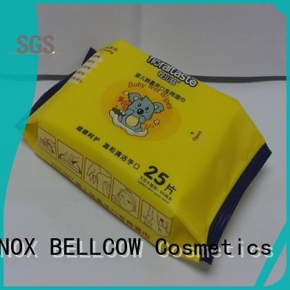 moisturizing best baby wipes hand factory for infant