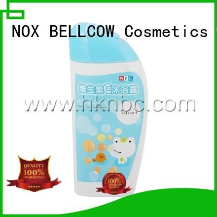 skin lightening cream face fermentwhite skin care product all NOX BELLCOW Brand