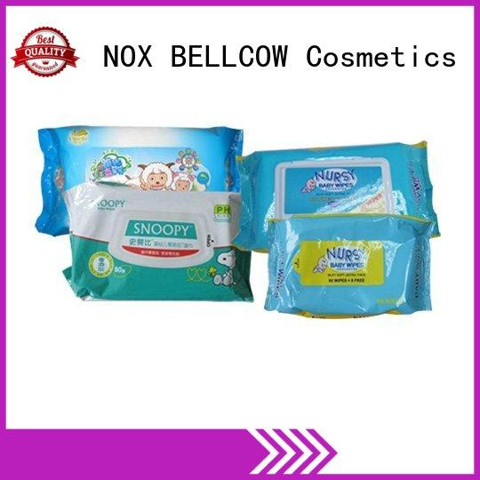 tender baby water wipes hand wholesale for skincare