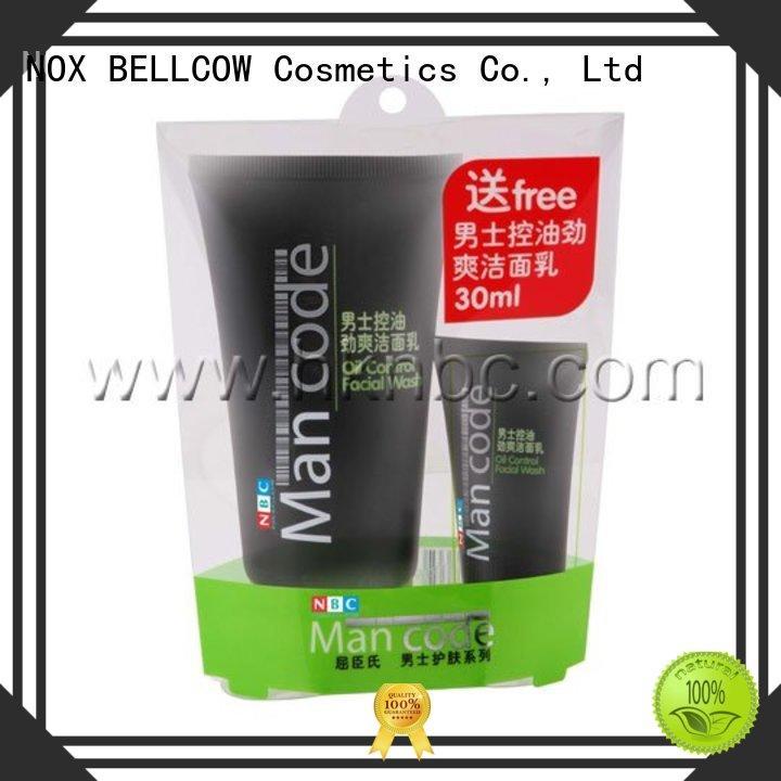 skin lightening cream remover skin care product moisture company