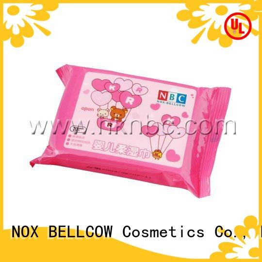 tender natural baby wipes handmouth manufacturer for ladies