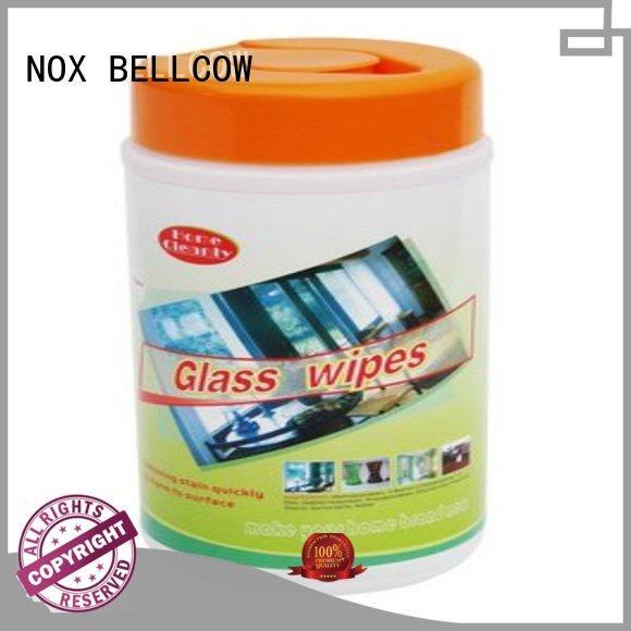 all Custom skin skin care product fermentwhite NOX BELLCOW