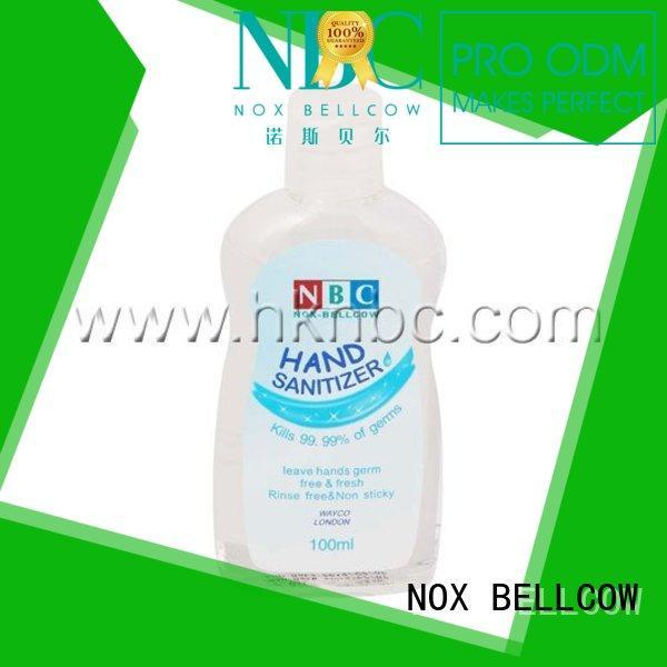 facial skin lightening cream fragrance fermentwhite NOX BELLCOW Brand