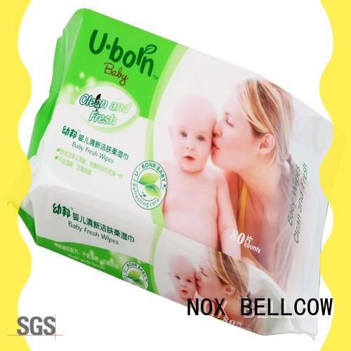 moisturizing best natural baby wipes 16s wholesale for ladies