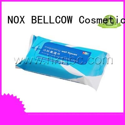 wet best cleansing wipes newarrival factory for man