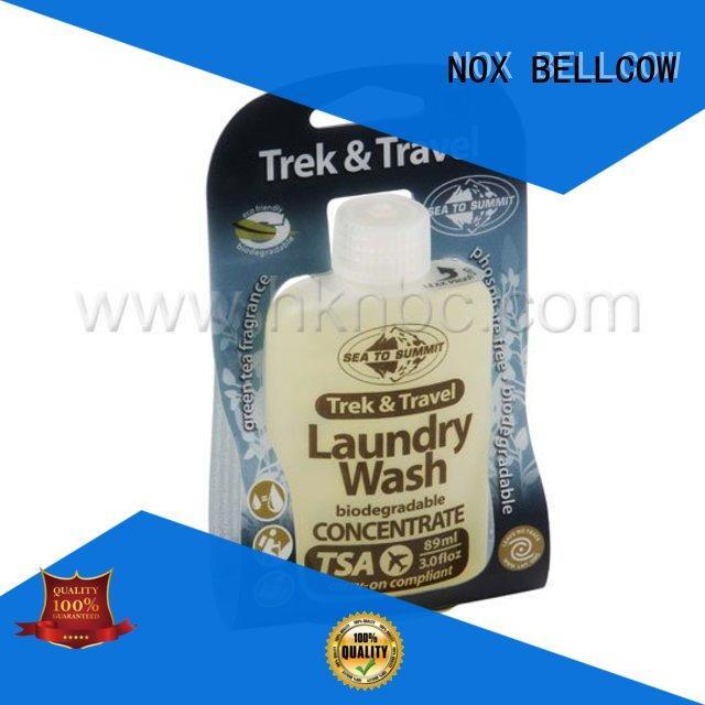 mask moisturizing micro•moisture skin skin care product NOX BELLCOW