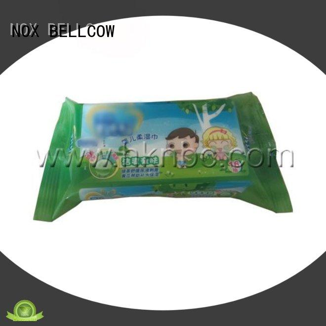pure parents choice baby wipes hand supplier for ladies