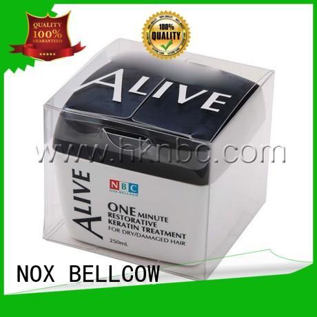 skin lightening cream soda face Warranty NOX BELLCOW