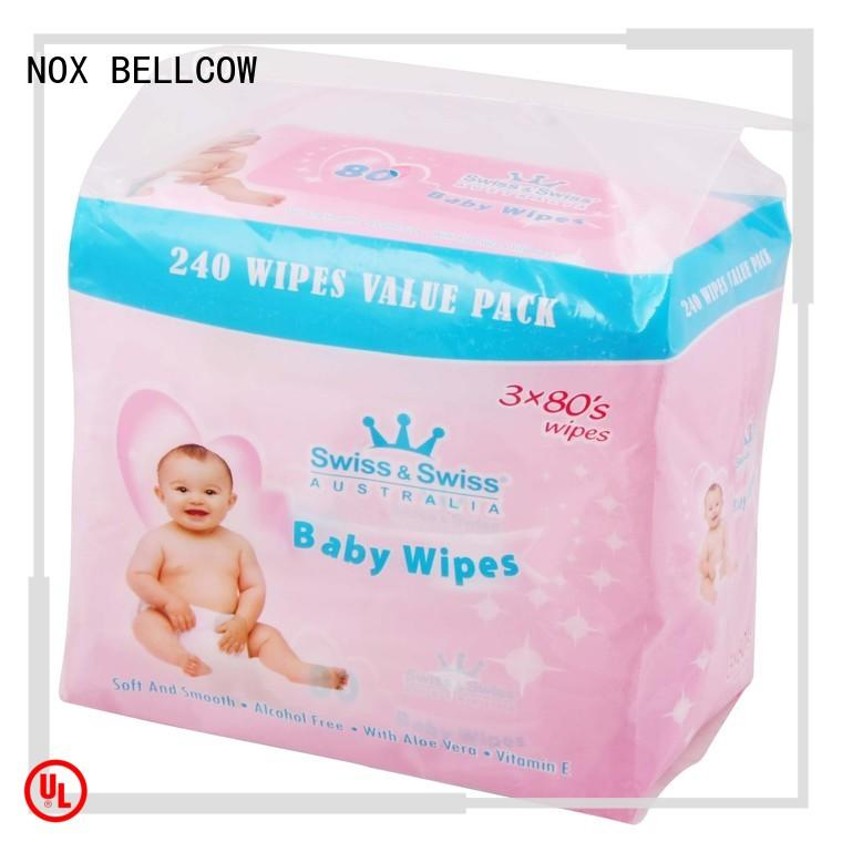 tender best baby wipes mouth factory