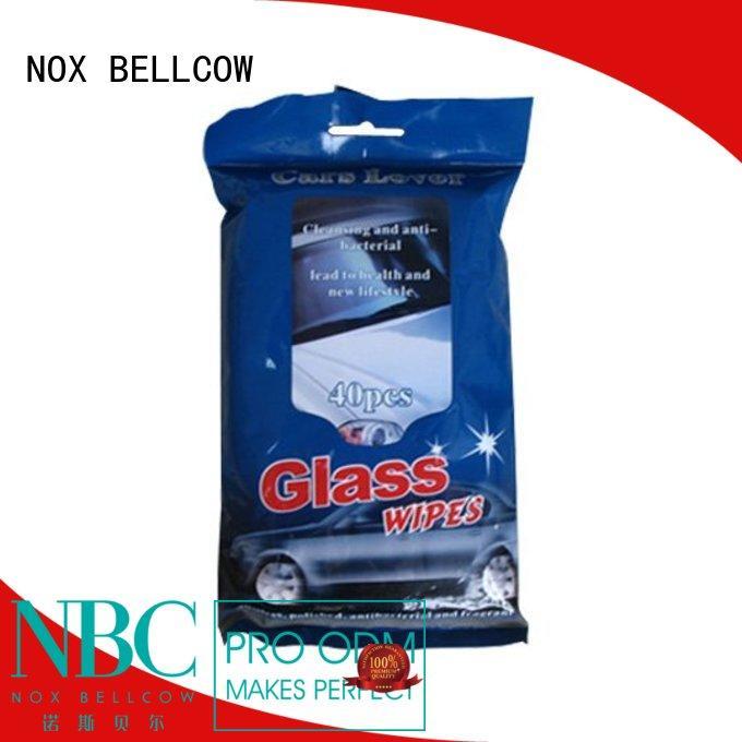 activpepti alleffect fermentwhite skin lightening cream NOX BELLCOW manufacture