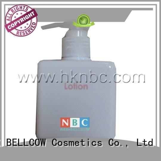 NOX BELLCOW Brand mask clean make skin lightening cream
