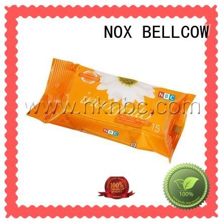 treatment facial mask skin lightening cream NOX BELLCOW manufacture