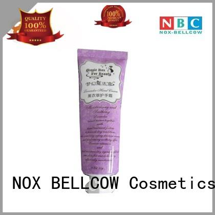 beauty urban skin lightening cream fragrance flash NOX BELLCOW Brand