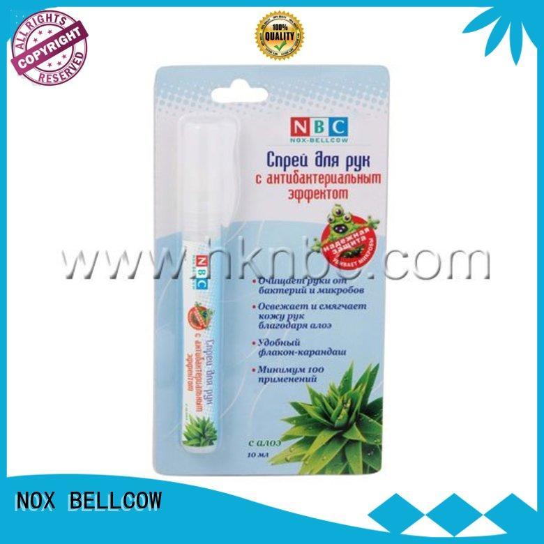 face urban all skin lightening cream NOX BELLCOW manufacture