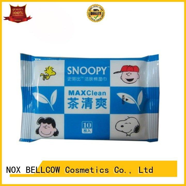 acne cleansing wipes cleaning facial cleansing wipes wipe company