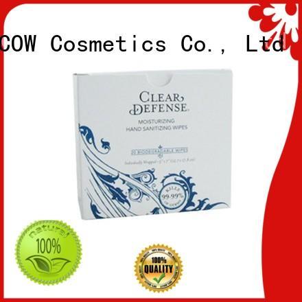 Quality NOX BELLCOW Brand skin lightening cream urban all